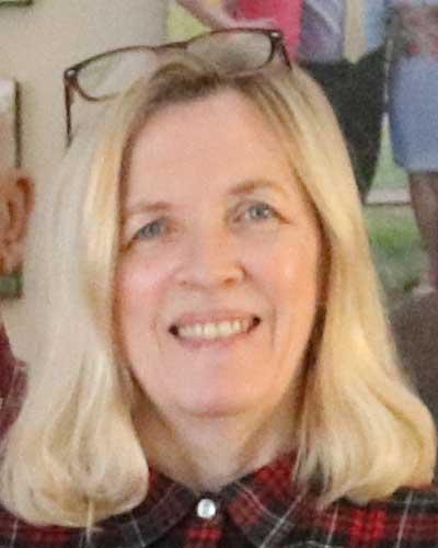 Debra L. Adams
